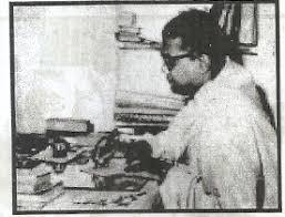 Swami Atmananda